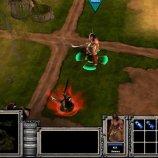 Скриншот Savage: The Battle for Newerth
