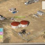 Скриншот Oil Enterprise – Изображение 1