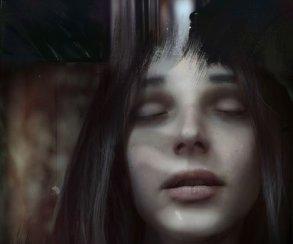 «Новый Silent Hill» пошел на Kickstarter, разработчики просят £250 000