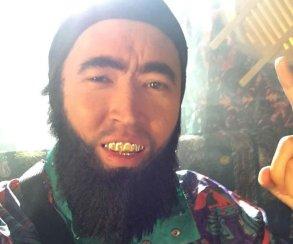Почти как Тимати. Казахский киберспортсмен стал гастарбайтером