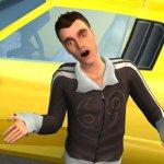 Скриншот The Sims 2: Nightlife – Изображение 11