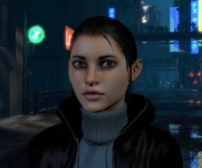 Игроков просят быть начеку в трейлере второй главы Dreamfall Chapters