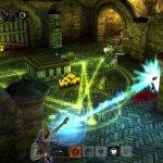 Скриншот Shadowrun Chronicles - Boston Lockdown – Изображение 6