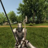 Скриншот Reign Of Kings