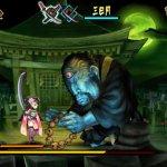 Скриншот Muramasa Rebirth – Изображение 21