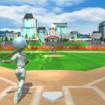 Скриншот Big League Sports (2011) – Изображение 10