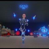 Скриншот Fusion – Изображение 11