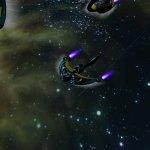Скриншот Conquest 2: The Vyrium Uprising – Изображение 6