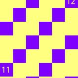 Скриншот 2color – Изображение 5