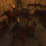 Скриншот Daastan