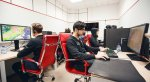 Студия Riot Games изнутри: обзор ивпечатления - Изображение 11