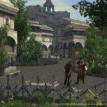 Скриншот Two Worlds (2007) – Изображение 116
