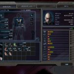 Скриншот Alien Shooter: Vengeance – Изображение 22