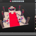 Скриншот Voxatron – Изображение 1