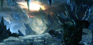 Lost Planet 3. Видео #5