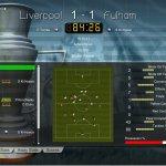 Скриншот Premier Manager (2010) – Изображение 11