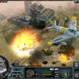 Скриншот Codename: Panzers - Cold War – Изображение 10