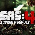 Скриншот SAS: Zombie Assault 4 – Изображение 1