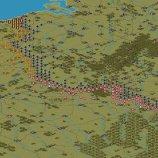 Скриншот Strategic Command: World War I - Breakthrough – Изображение 12