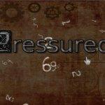 Скриншот Pressured – Изображение 4
