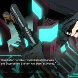 Скриншот Psycho-Pass: Mandatory Happiness