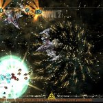 Скриншот Beat Hazard Ultra  – Изображение 24