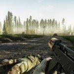 Скриншот Escape From Tarkov – Изображение 42