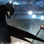 Скриншот Batman: Arkham Origins – Изображение 37