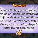 Скриншот Gem Smashers (2011) – Изображение 5