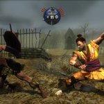 Скриншот Deadliest Warrior: Ancient Combat – Изображение 8