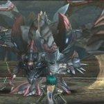 Скриншот Phantasy Star Portable 2 Infinity – Изображение 30