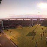 Скриншот Rugby League Live 2 – Изображение 4