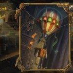 Скриншот Namariel Legends: Iron Lord – Изображение 6