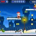 Скриншот Santa Claus Adventures – Изображение 14