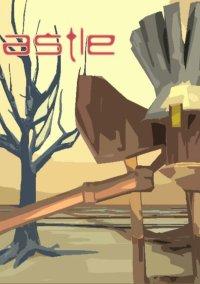 Обложка Iron Castle