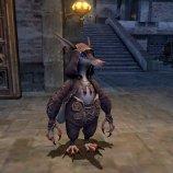 Скриншот Final Fantasy 11: Treasures of Aht Urhgan – Изображение 11