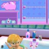 Скриншот My Baby Village