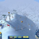 Скриншот Ski Resort Extreme