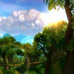 Скриншот Ether Saga – Изображение 8