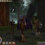 Скриншот Ultima X: Odyssey – Изображение 114