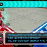 Скриншот Pókemon Rumble U – Изображение 19