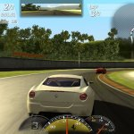 Скриншот Ferrari Virtual Race – Изображение 74