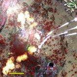 Скриншот Kill Deal – Изображение 1