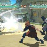 Скриншот Naruto Shippuden: Ultimate Ninja Storm Generations – Изображение 15