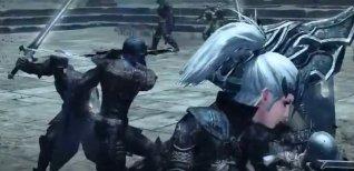 Archlord 2. Видео #1