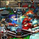 Скриншот ZEN Pinball 2 – Изображение 5