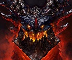 Огонь и кровь: драконы в истории кино и видеоигр