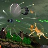 Скриншот Star Blaze – Изображение 1