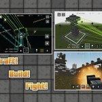 Скриншот Block Fortress – Изображение 1