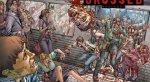 Монстры «Секретных материалов» и их аналоги из супергеройских комиксов - Изображение 30